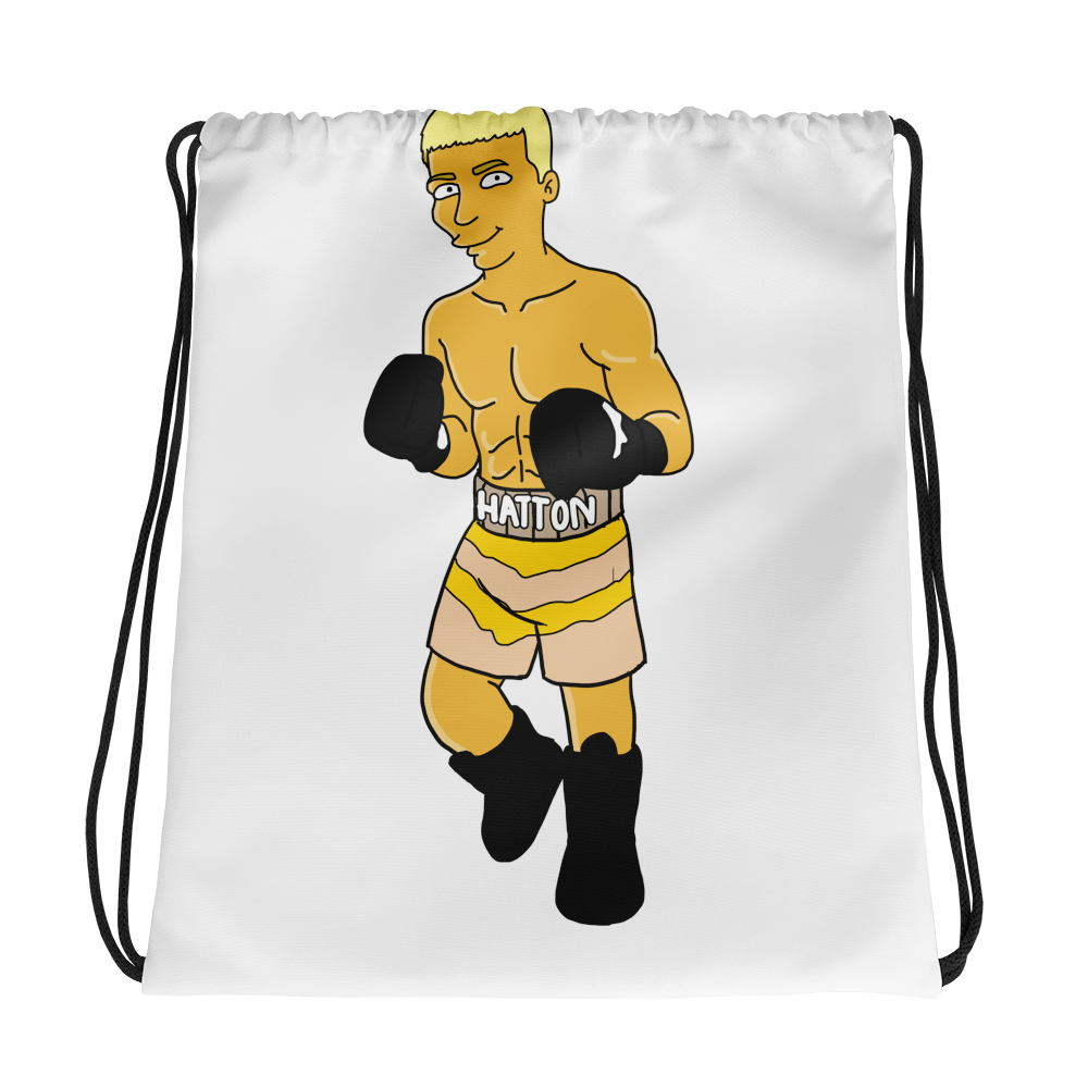 Bag  I'm Single - Full Body - Personalized Avatar